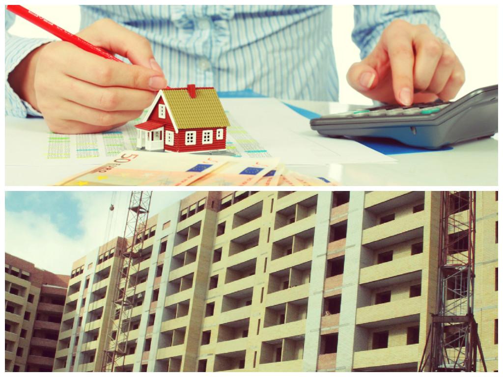 кто оценивает кадастровую стоимость недвижимости