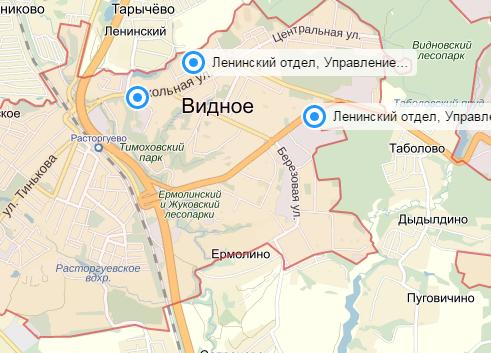 Официальный национальный состав жителей москвы next